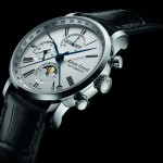 Louis Erard Excellence Moon Phase 24 Hour Chronograph 0 100 1 150x150 Louis Erard Excellence Moon Phase 24 Hour Chronograph