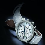 Louis Erard Excellence Moon Phase 24 Hour Chronograph 0 100 2 150x150 Louis Erard Excellence Moon Phase 24 Hour Chronograph