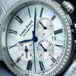 Louis Erard Excellence Moon Phase 24 Hour Chronograph 0 100 4 150x150 Louis Erard Excellence Moon Phase 24 Hour Chronograph