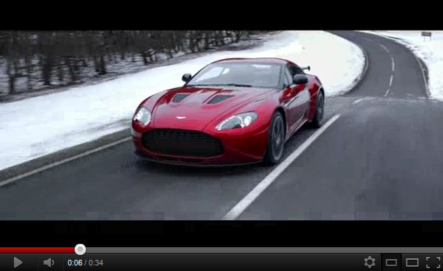 aston_v12_zagato_video