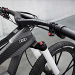 audi e bike Worthersee 0 100 11 150x150 Worthersee: la e bike di Audi