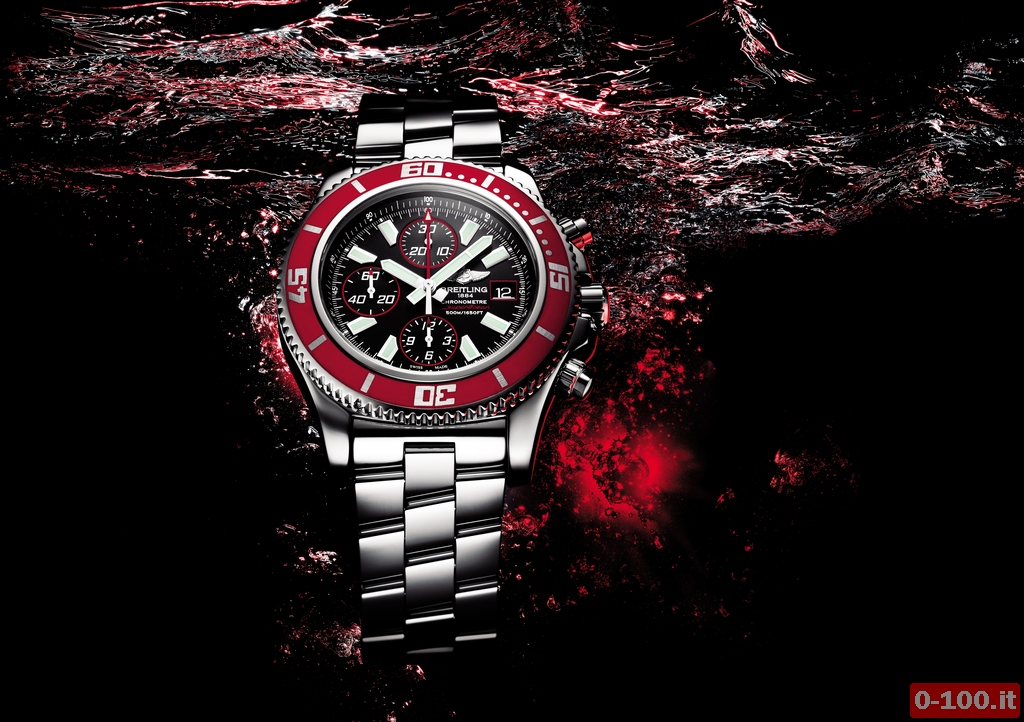 breitling_superocean_chronograph_red-bezel_0-100_1