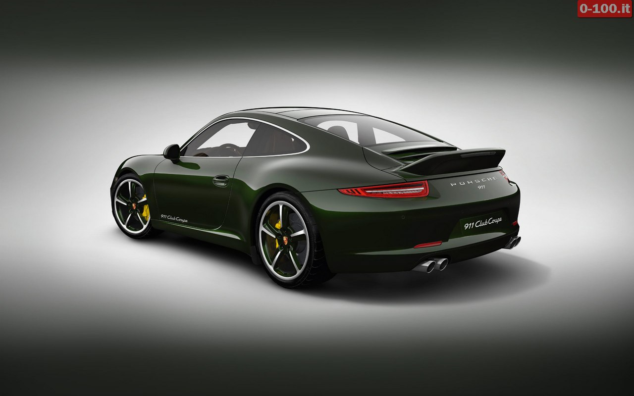 porsche_911_club_coupe_0-100_3