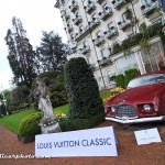 louis vuitton classic 0 100 18 150x150 Louis Vuitton Classic Serenissima Cup: greetings from Stresa