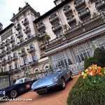 louis vuitton classic 0 100 2 150x150 Louis Vuitton Classic Serenissima Cup: greetings from Stresa