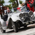 louis vuitton classic 0 100 22 150x150 Louis Vuitton Classic Serenissima Cup: greetings from Stresa