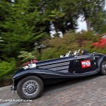 louis vuitton classic 0 100 25 150x150 Louis Vuitton Classic Serenissima Cup: greetings from Stresa