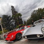 louis vuitton classic 0 100 29 150x150 Louis Vuitton Classic Serenissima Cup: greetings from Stresa