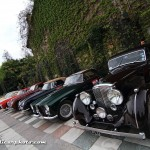 louis vuitton classic 0 100 7 150x150 Louis Vuitton Classic Serenissima Cup: greetings from Stresa