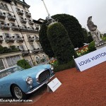 louis vuitton classic 0 100 9 150x150 Louis Vuitton Classic Serenissima Cup: greetings from Stresa