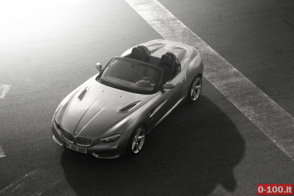 bmw-zagato_roadster_21