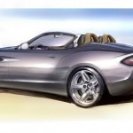 bmw zagato roadster 23 150x150 BMW Zagato Roadster