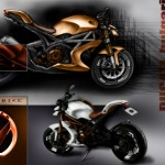 ducati Bulgari by Vilner custom bike 0 100 1 150x150 Ducati Bulgari By Vilner Custom Bike