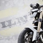ducati Bulgari by Vilner custom bike 0 100 10 150x150 Ducati Bulgari By Vilner Custom Bike