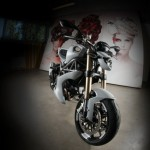 ducati Bulgari by Vilner custom bike 0 100 11 150x150 Ducati Bulgari By Vilner Custom Bike