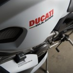 ducati Bulgari by Vilner custom bike 0 100 13 150x150 Ducati Bulgari By Vilner Custom Bike