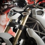 ducati Bulgari by Vilner custom bike 0 100 14 150x150 Ducati Bulgari By Vilner Custom Bike