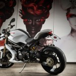ducati Bulgari by Vilner custom bike 0 100 15 150x150 Ducati Bulgari By Vilner Custom Bike