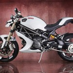 ducati Bulgari by Vilner custom bike 0 100 2 150x150 Ducati Bulgari By Vilner Custom Bike