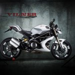 ducati Bulgari by Vilner custom bike 0 100 6 150x150 Ducati Bulgari By Vilner Custom Bike
