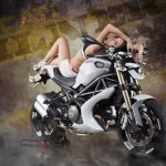 ducati Bulgari by Vilner custom bike 0 100 7 150x150 Ducati Bulgari By Vilner Custom Bike