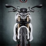 ducati Bulgari by Vilner custom bike 0 100 8 150x150 Ducati Bulgari By Vilner Custom Bike
