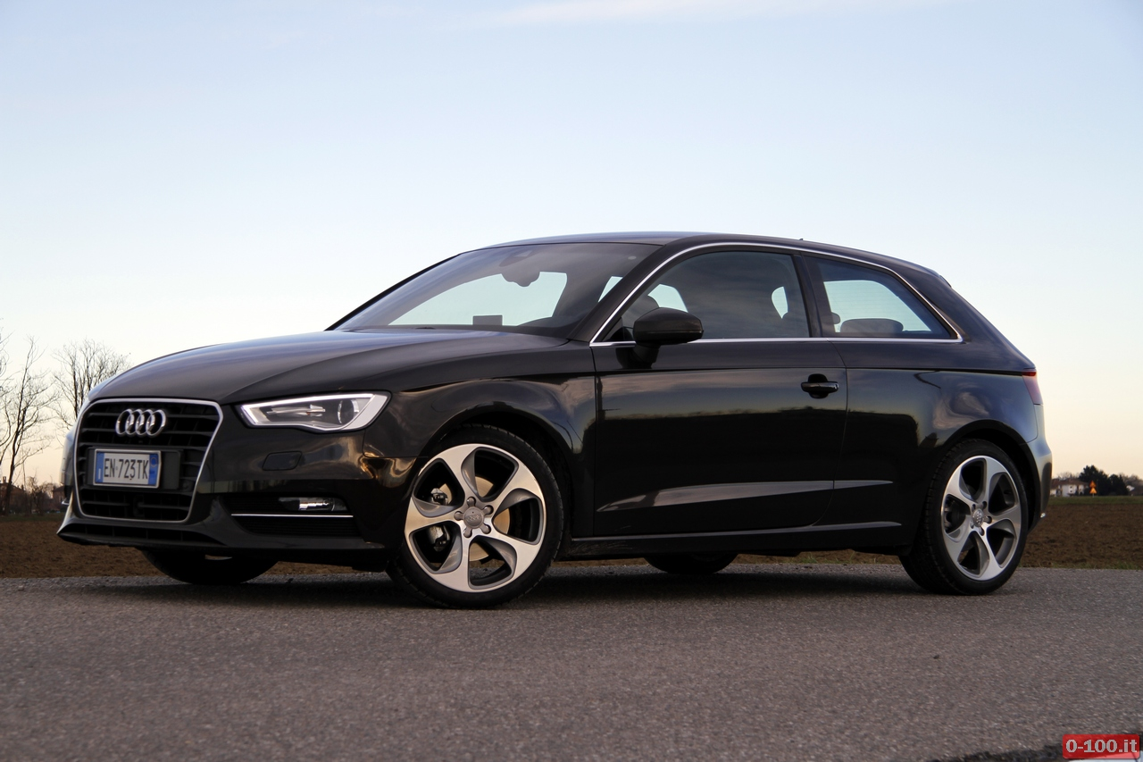audi a3 1600 150 cv tdi ambition 0 100 1 2015 audi a3 cabriolet for ...