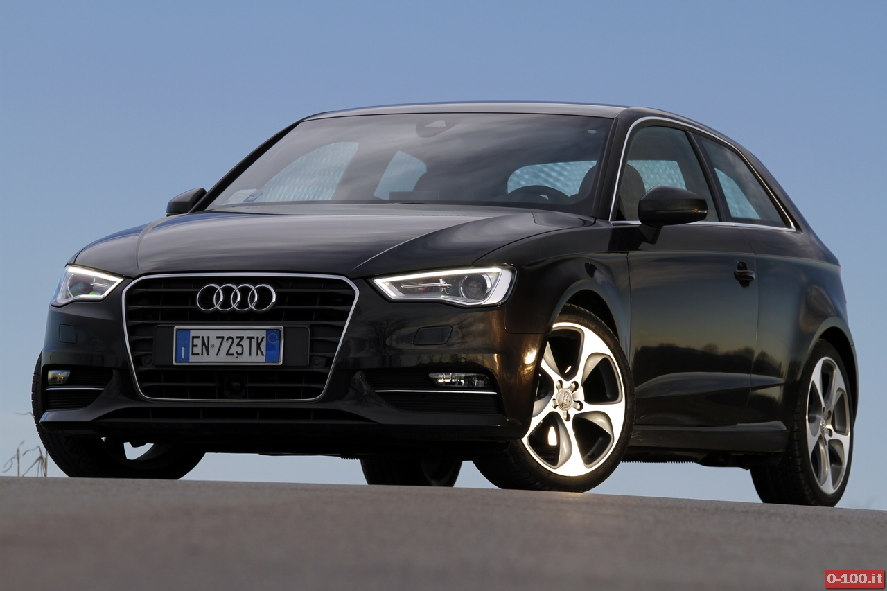 audi a3 sportback 2 0 tdi clean diesel quattro s tronic. Black Bedroom Furniture Sets. Home Design Ideas