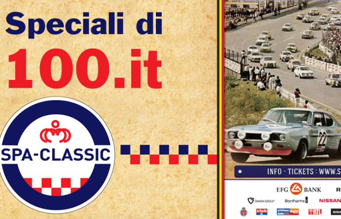 gli-speciali-di-0-100-it_spa-classic-2013