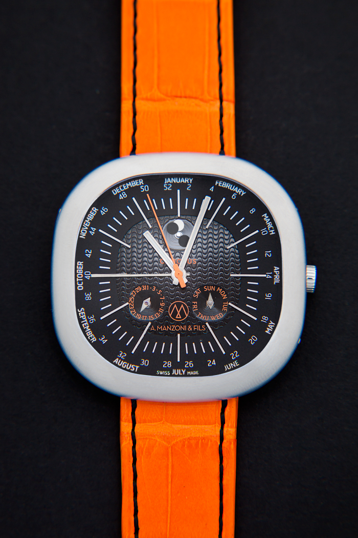 A.Manzoni & Fils Canopus Weekplanner Watch_0-100_11