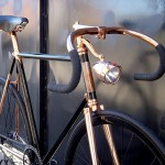 madison street by detroit bicycle company 0 100 2 150x150 Madison Street by Detroit Bicycle Company