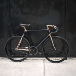 madison street by detroit bicycle company 0 100 3 150x150 Madison Street by Detroit Bicycle Company