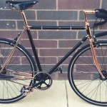 madison street by detroit bicycle company 0 100 6 150x150 Madison Street by Detroit Bicycle Company