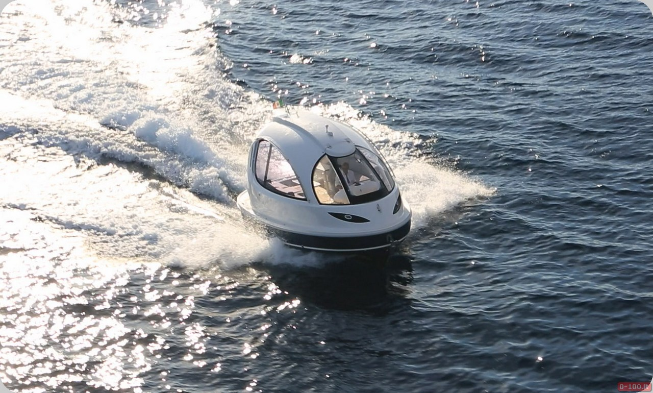 jet-capsule-yacht-tender-by-lazzarini-design__0-1001