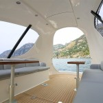 jet-capsule-yacht-tender-by-lazzarini-design__0-10011