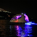 jet-capsule-yacht-tender-by-lazzarini-design__0-10012