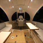 jet-capsule-yacht-tender-by-lazzarini-design__0-10015