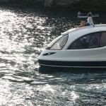 jet-capsule-yacht-tender-by-lazzarini-design__0-10016