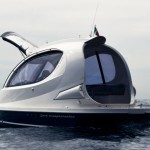 jet-capsule-yacht-tender-by-lazzarini-design__0-10021