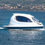 jet-capsule-yacht-tender-by-lazzarini-design__0-10022