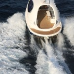 jet-capsule-yacht-tender-by-lazzarini-design__0-1004