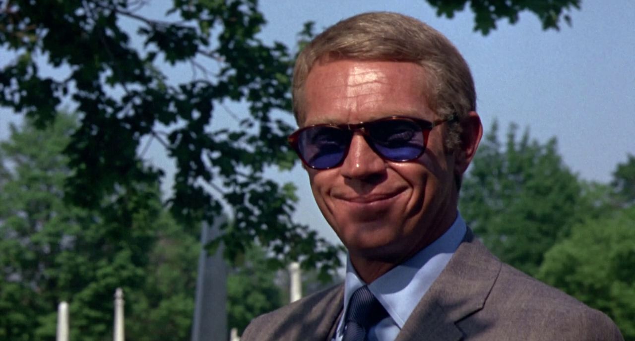 persol steve mcqueen louisiana bucket brigade. Black Bedroom Furniture Sets. Home Design Ideas