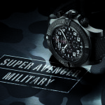 Breitling_super-Avenger_Military-0-100_1