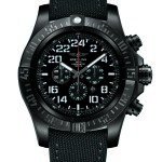 Breitling_super-Avenger_Military-0-100_2