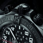 Breitling_super-Avenger_Military-0-100_3