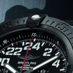 Breitling_super-Avenger_Military-0-100_4