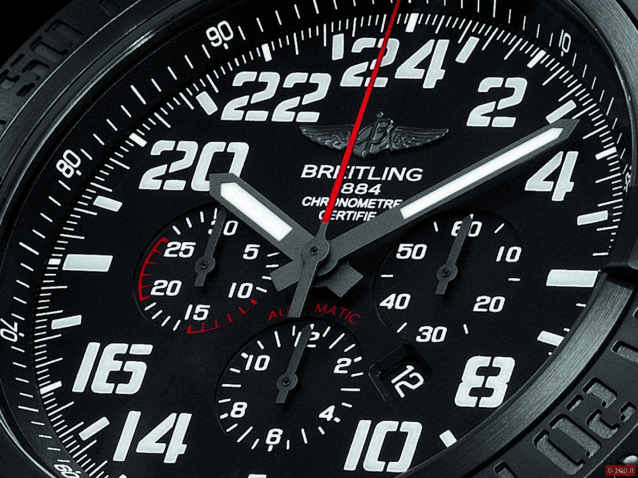 Breitling_super-Avenger_Military-0-100_5