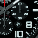 Breitling_super-Avenger_Military-0-100_6