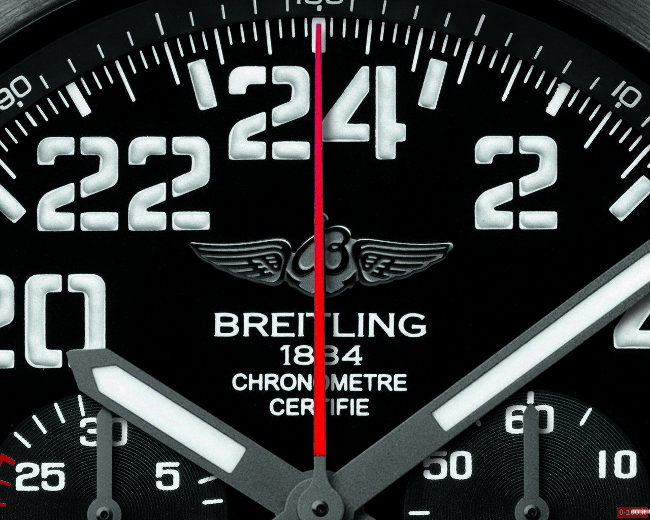 Breitling_super-Avenger_Military-0-100_7