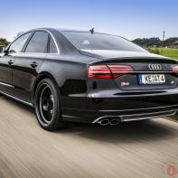 abt-audi-s8-ABT-POWER-S-New-Generation-0-100_2